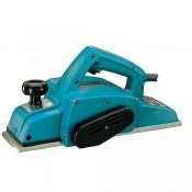 110mm Power Planer 01