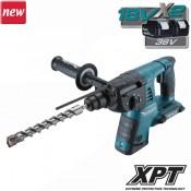 DHR263Z Cordless Hammer Drill