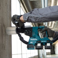 DHR280Z Cordless Combination Hammer Drill
