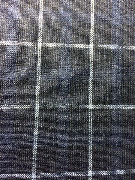 M1024 Woolen Tweeds