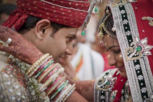 Wedding Photography Service 03