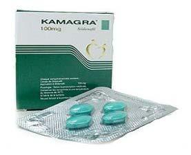 Kamagra Export Pack 100