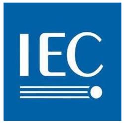Import Export Code Registration Services