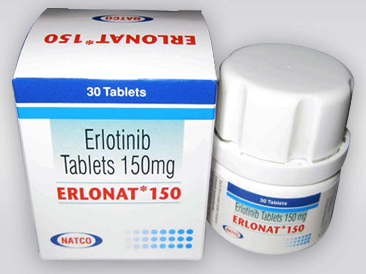 Erlonat-150 Tablets