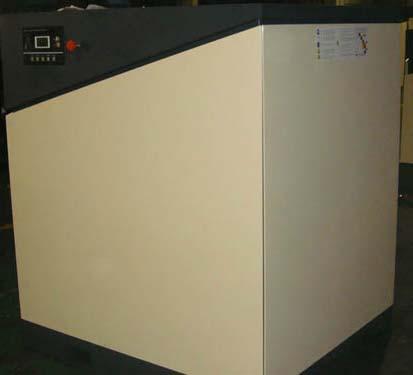Screw Compressor (XL-30A)