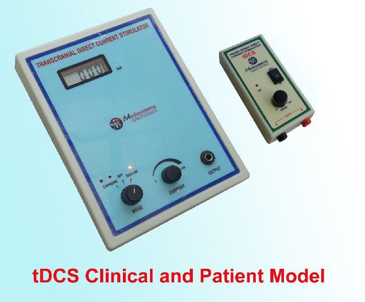 Medical Equipment Manufacturer,Exporter & Supplier Yamunanagar India