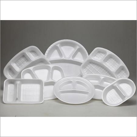 Surprising Disposable Plates Manufacturers Contemporary - Best Image . & Surprising Disposable Plates Manufacturers Contemporary - Best Image ...