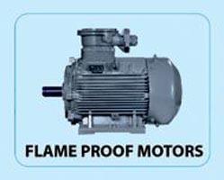 Bharat Electric Motor