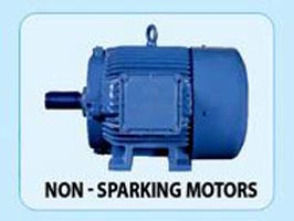 Bharat Electric Motor 04