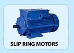 Bharat Electric Motor 06