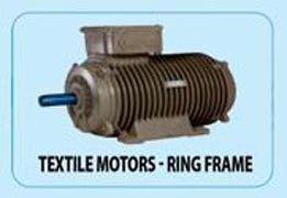 Bharat Electric Motor 07