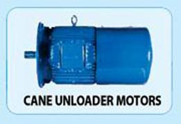 Bharat Electric Motor 08