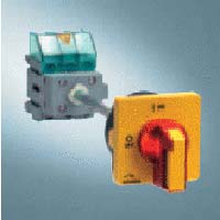 Emergency Stop Switches 02