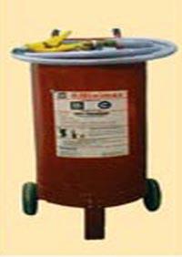 Minimax Fire Extinguisher 01