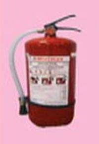 Minimax Fire Extinguisher 02