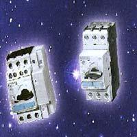 Molded Case 3vt Type Circuit Breaker