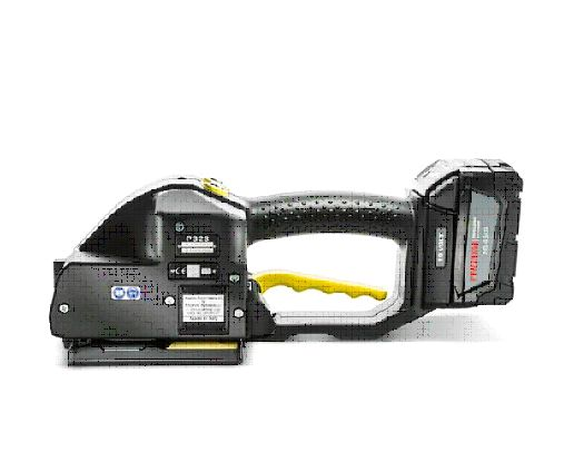 Battery Powered Strapping Tool (P-328)