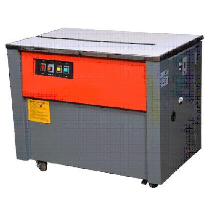 Semi Automatic Strapping Machine (UPA-2)