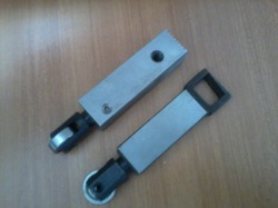 Strapping Machine Spare Parts 03