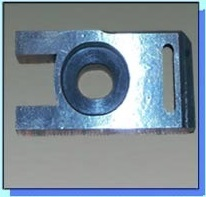 Strapping Machine Spare Parts 08