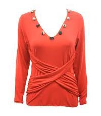 Ladies Tops 03