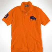 Mens Polo T-Shirt 03