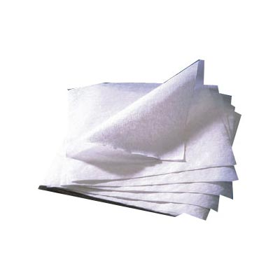 Wet Tissue Wipes