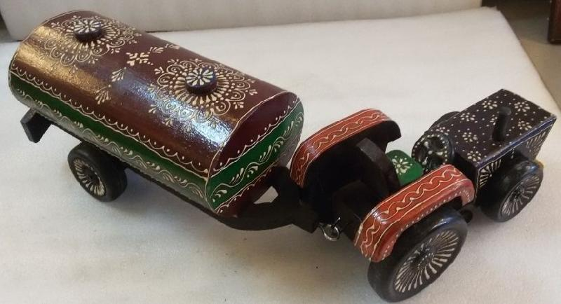 Antique gift items manufacturer exporter supplier in jodhpur india antique gift item 01 negle Choice Image