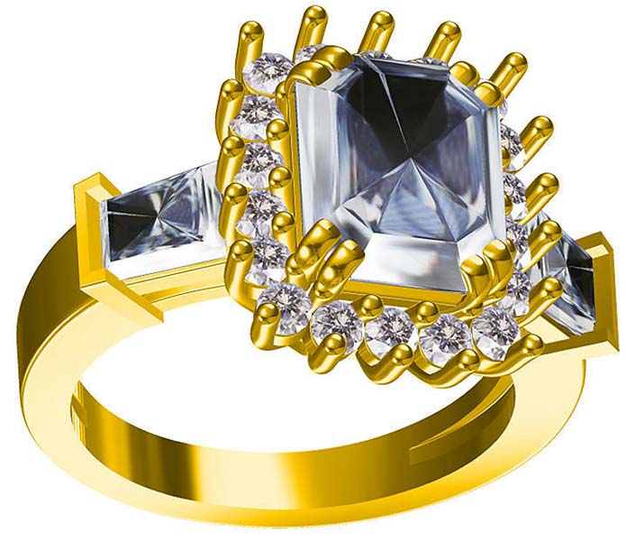 Gold Rings Gold Jewellery Rings Designer Gold Rings Suppliers