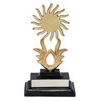 Sports Trophy 05