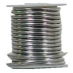 Antimony Lead Wire