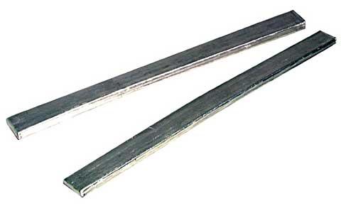 Solder Stick
