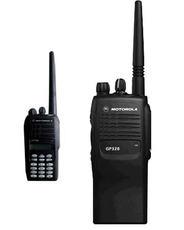 Motorola Wireless Walkie Talkie,Motorola Walkie Talkie ...