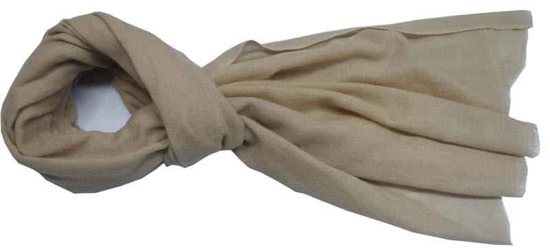 Gauze Pashmina shawls