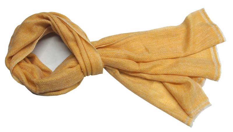 Pashmina Wool Scarfs