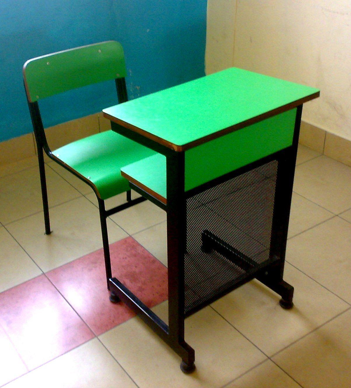 College Classroom Furniture Manufacturer Supplier In