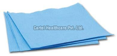 Disposable Sterile Surgical Drape