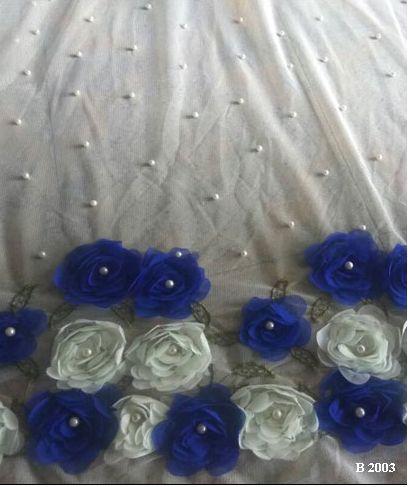 Designer Fabric 03