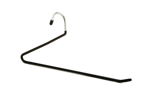 Metal Hanger 01