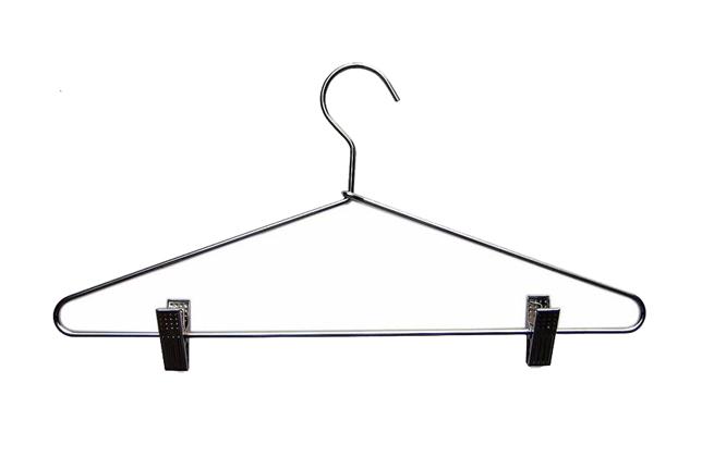 Metal Hanger 03