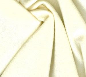 Grey Flannel Fabric