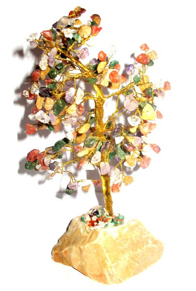 Gemtree Stone 01