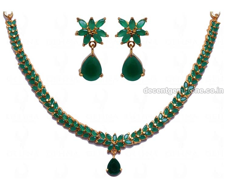 Necklace Set 04