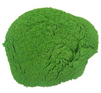 Basic Magenta Powder