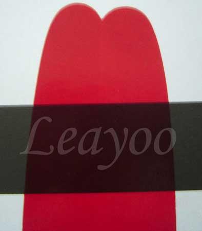 Pigment Red 8
