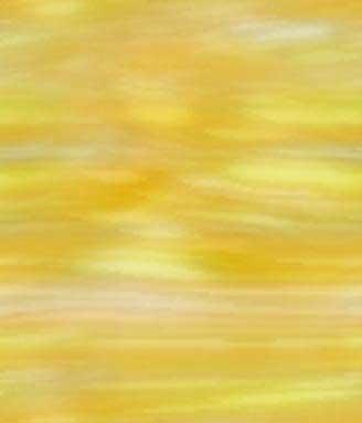 Solvent Yellow 2