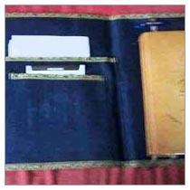 3 Folder OP