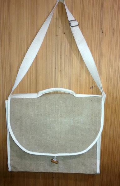 Design No. 03