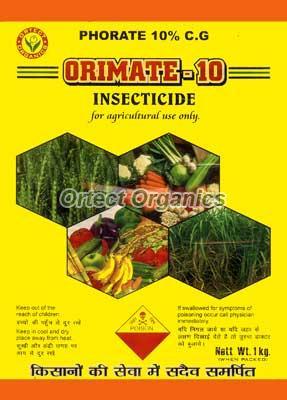 Orimet