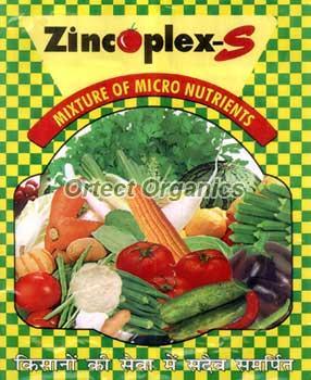 Zincoplex S